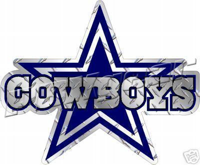 Dallas Cowboy Clipart 18.