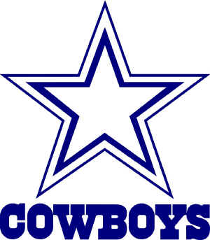 Free Football Cowboy Cliparts, Download Free Clip Art, Free.
