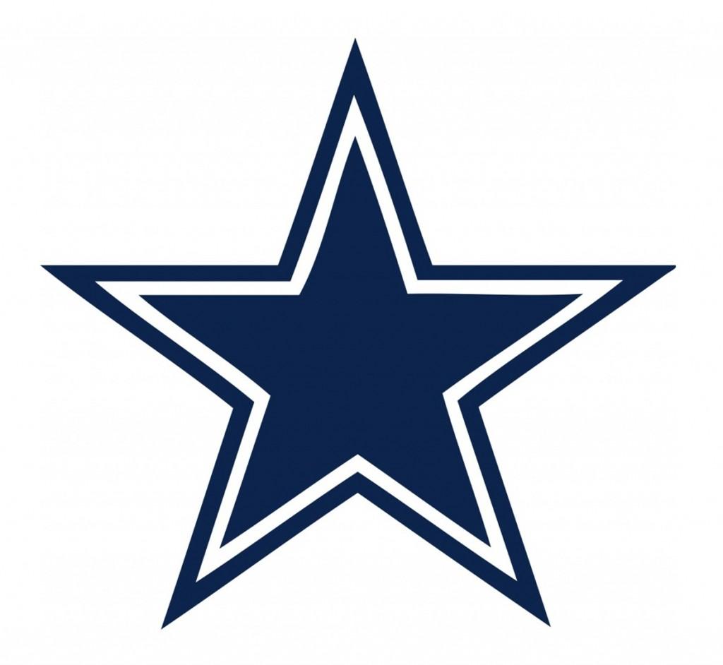 Dallas cowboys emblem clipart jpg.