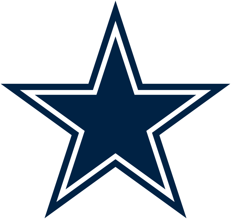 File:Dallas Cowboys.svg.