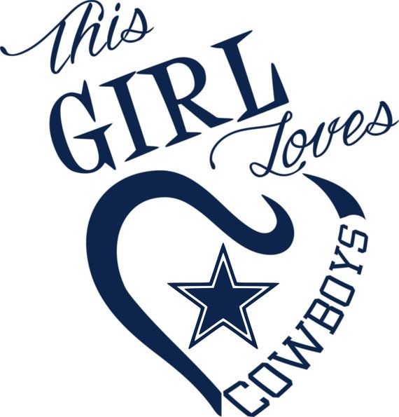 14 cliparts for free. Download Dallas cowboys clipart girly and use.