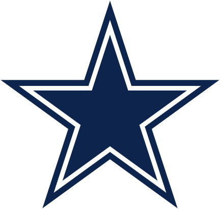 Free Dallas Cowboys Clipart, Download Free Clip Art, Free Clip Art.
