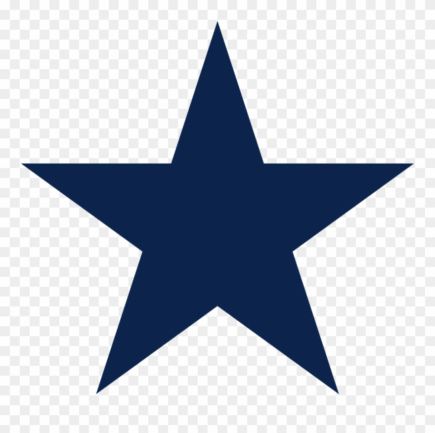 Dallas Cowboys Clipart Clip Art.