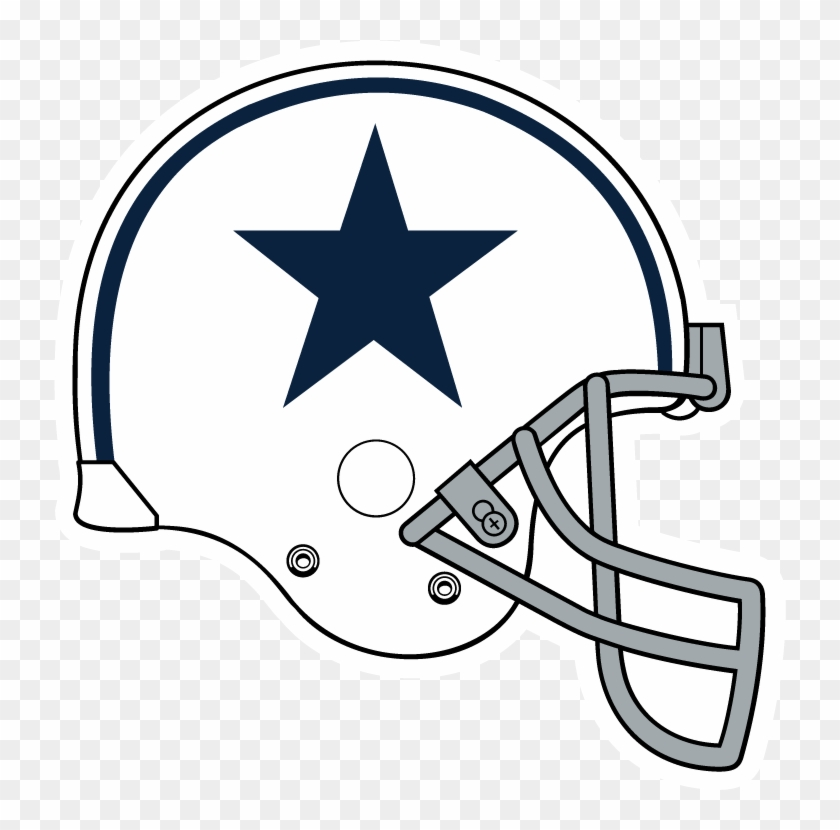 Dallas Cowboys Clipart.