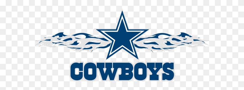 Dallas Cowboys Logos To Download.
