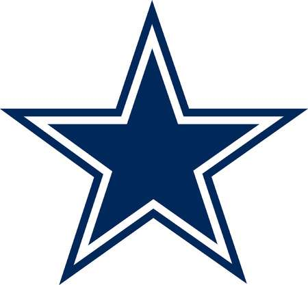 54 Dallas Cowboys Stock Vector Illustration And Royalty Free Dallas.