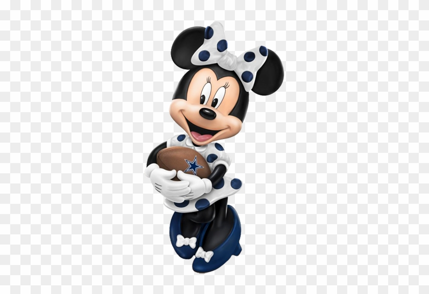 Good Dallas Cowboy Clipart.