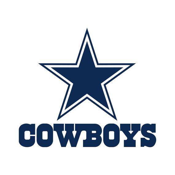 17 Best ideas about Dallas Cowboys Logo on Pinterest.