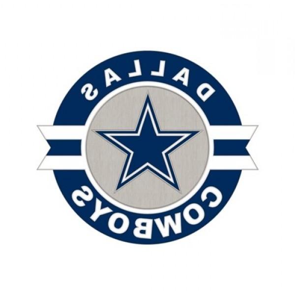Dallas Cowboys Vector Art Free Picture.