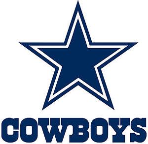 Dallas Cowboys Clip Art ., Dallas Cowboys Free Clipart.
