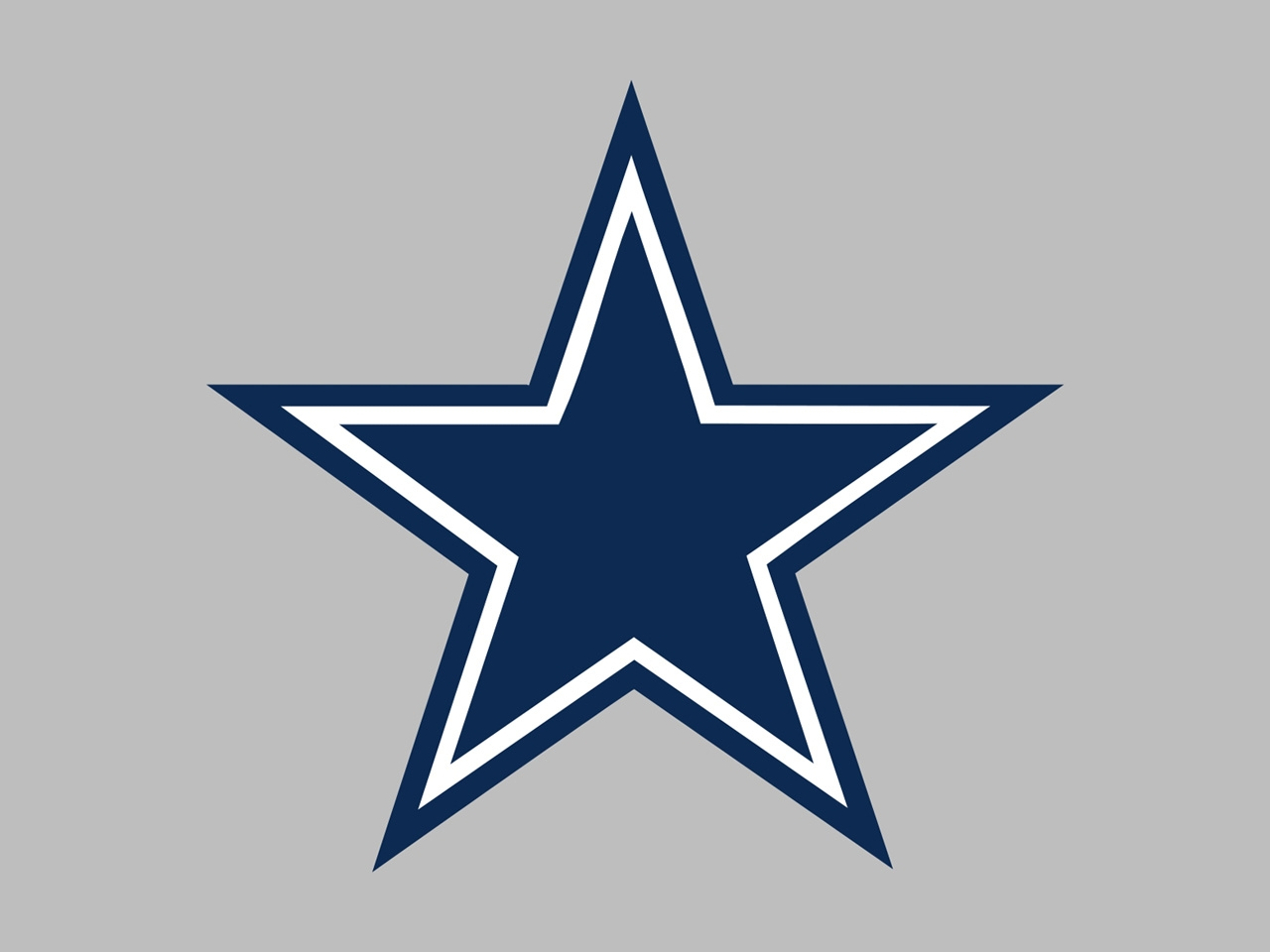 Dallas Cowboys Clip Art Free.