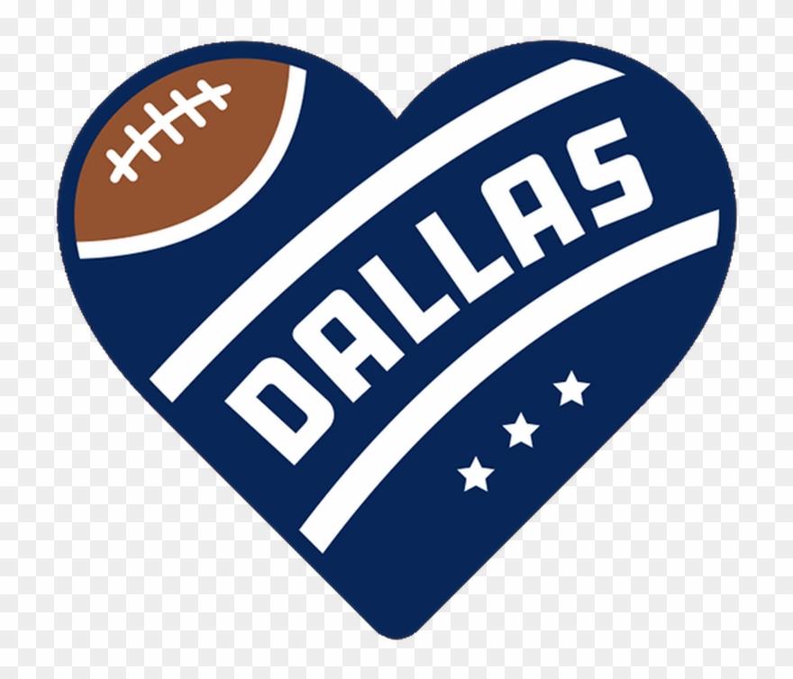 Dallas Cowboys Clipart Big.