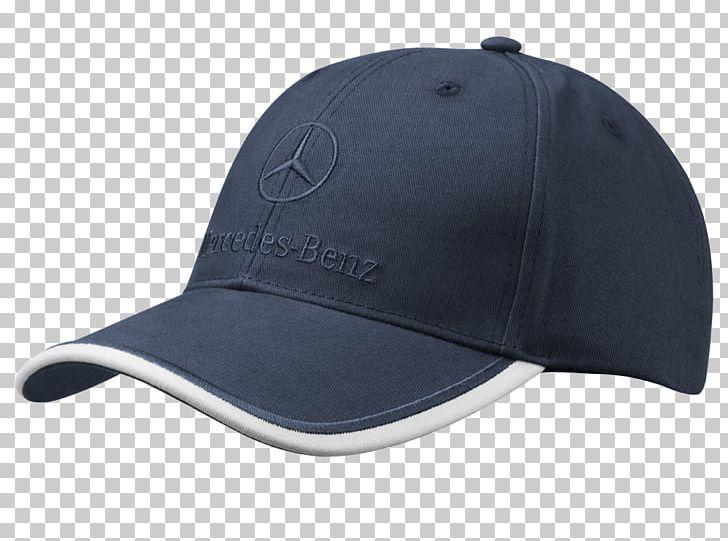 Baseball Cap Dallas Cowboys NFL Snapback Hat PNG, Clipart, Baseball.
