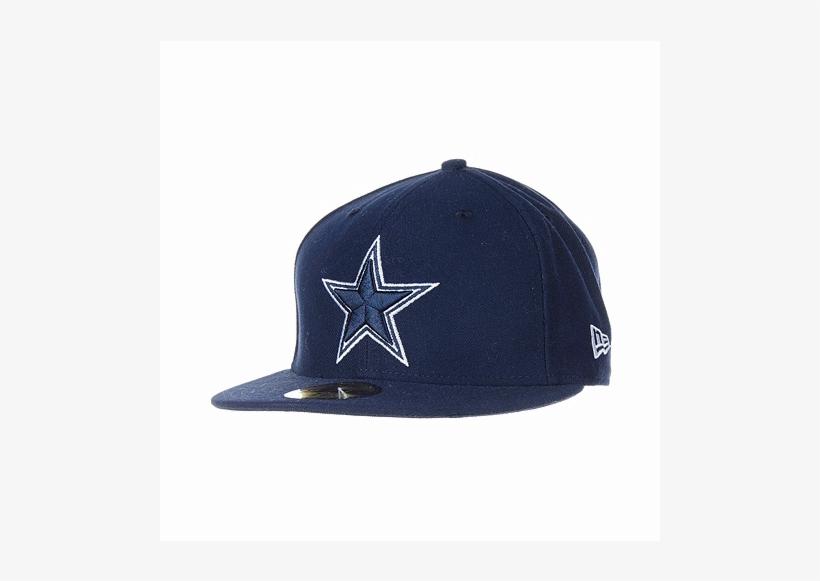 Dallas Cowboys Hat Png.
