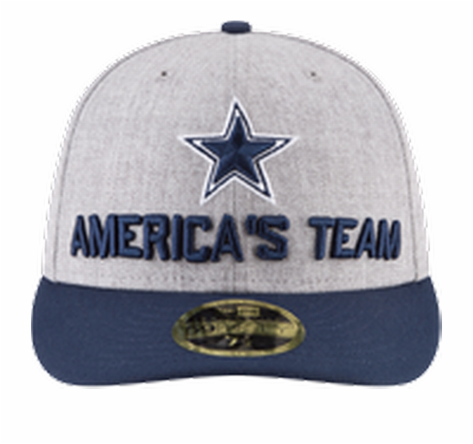 New Era Unveils The Official Nfl Draft Caps.