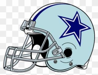 Free PNG Dallas Cowboys Logo Clipart Clip Art Download.