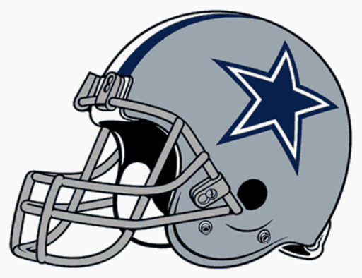 Dallas Cowboys Helmet Png (106+ images in Collection) Page 1.