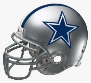 Dallas Cowboys PNG Images.