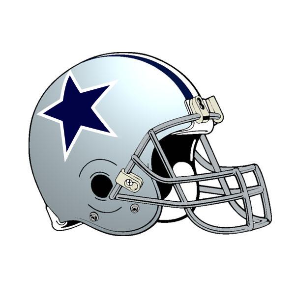 File:Cowboys helmet.