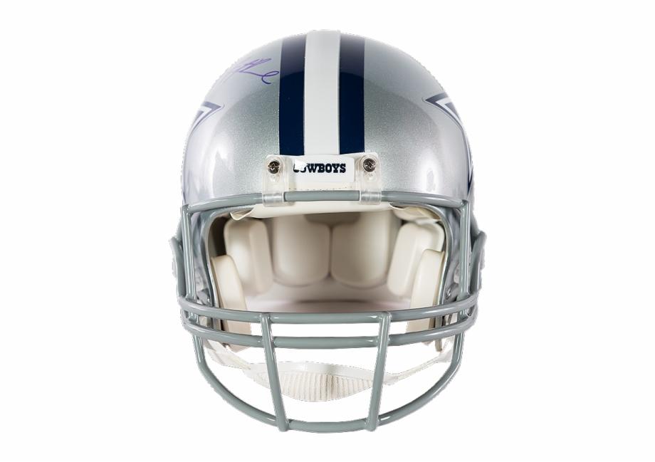 Dallas Cowboys Helmet Png.