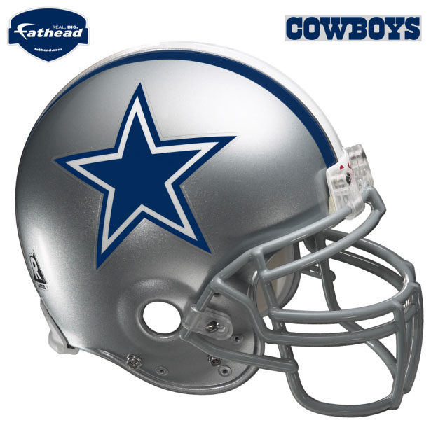 Dallas Cowboys Helmet Png (106+ images in Collection) Page 3.