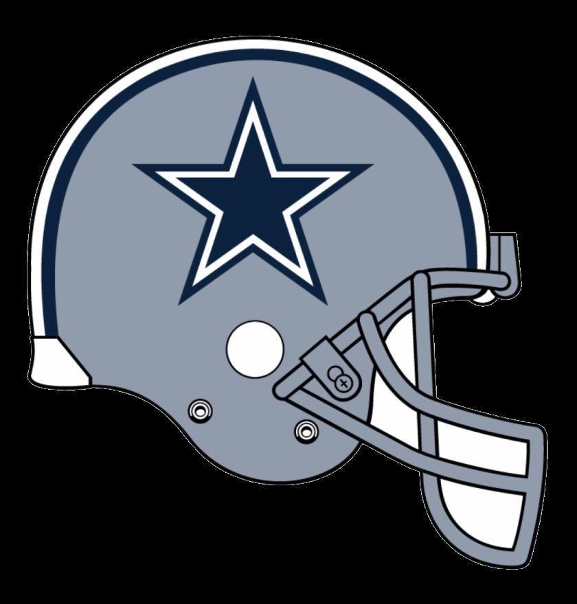 Dallas Cowboys Helmet Clipart Cowboy Images Notre Dame Fighting.