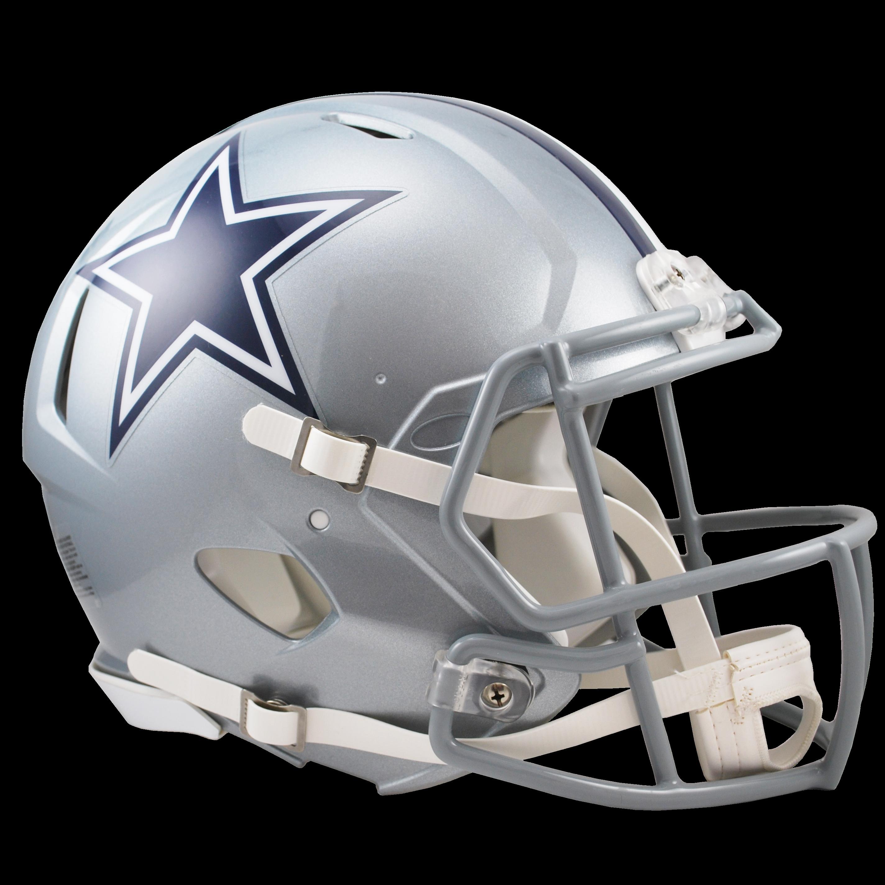 Dallas Cowboys Helmet Png (+).