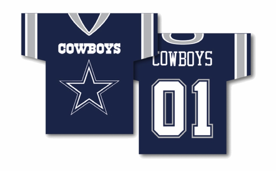 Dallas Cowboys Clipart Football Graphics Illustrations.