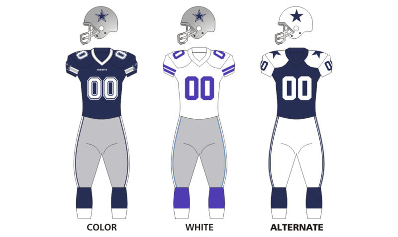 Jersey clipart jersey dallas cowboys, Jersey jersey dallas cowboys.
