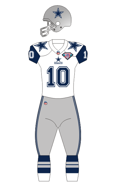 File:Cowboys 75anniv throwback.png.