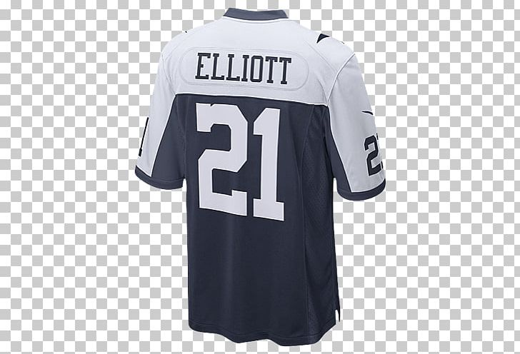 Dallas Cowboys NFL Sports Fan Jersey T.