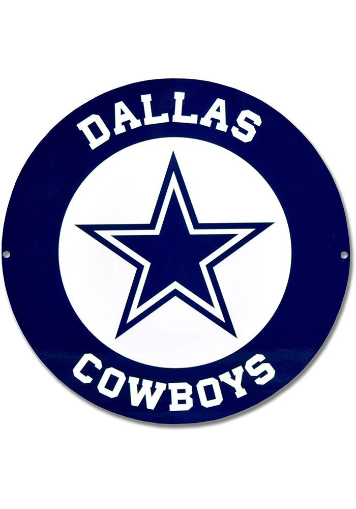 Dallas Cowboys 12\