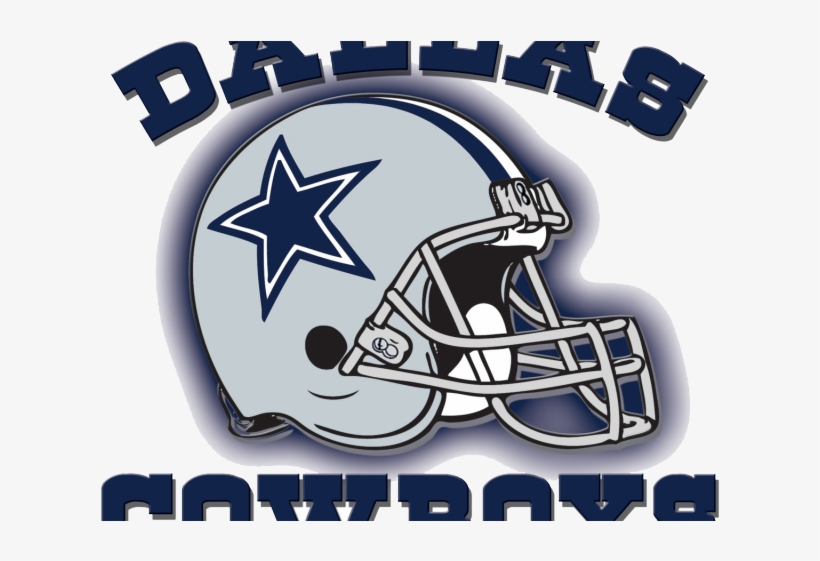 Dallas Cowboys Clipart Png.