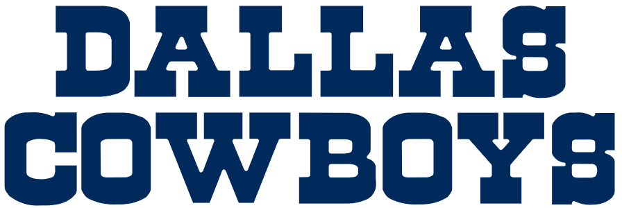 Dallas Cowboys Png.