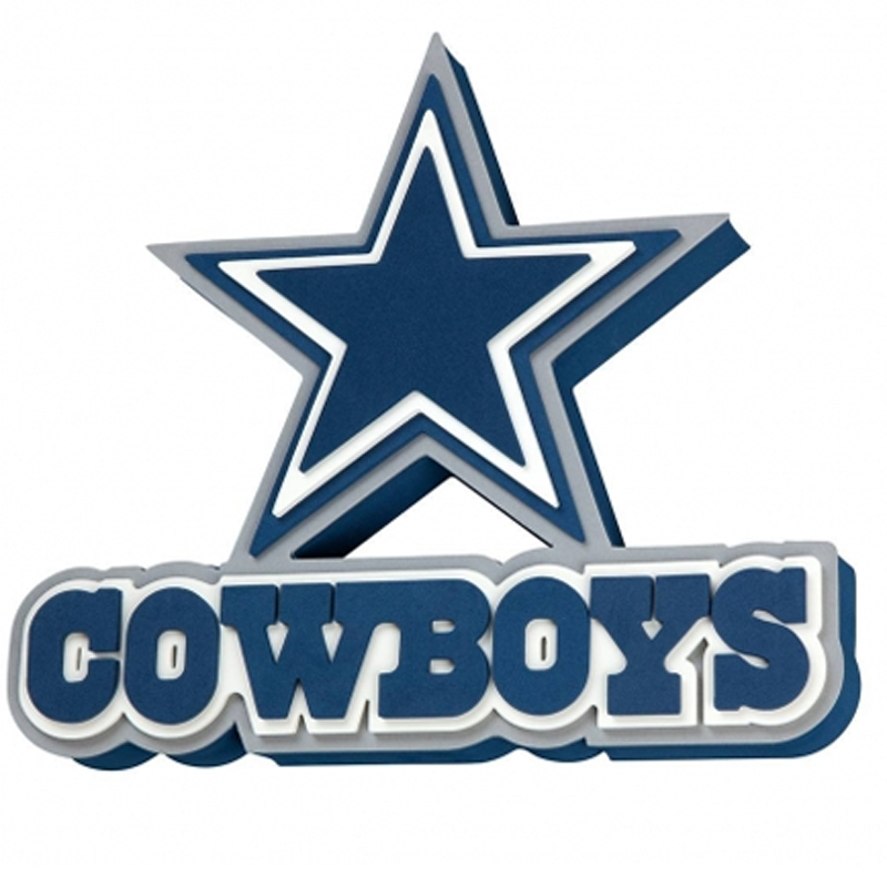 Dallas Cowboys Logo Png (101+ images in Collection) Page 3.