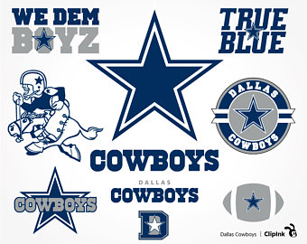 HQ Dallas Cowboys PNG Transparent Dallas Cowboys.PNG Images..