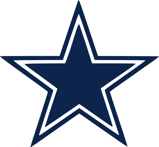 Crafting with Meek: Dallas Cowboys Svg.