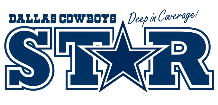 Awesome Dallas Cowboys Png Transparent Images.