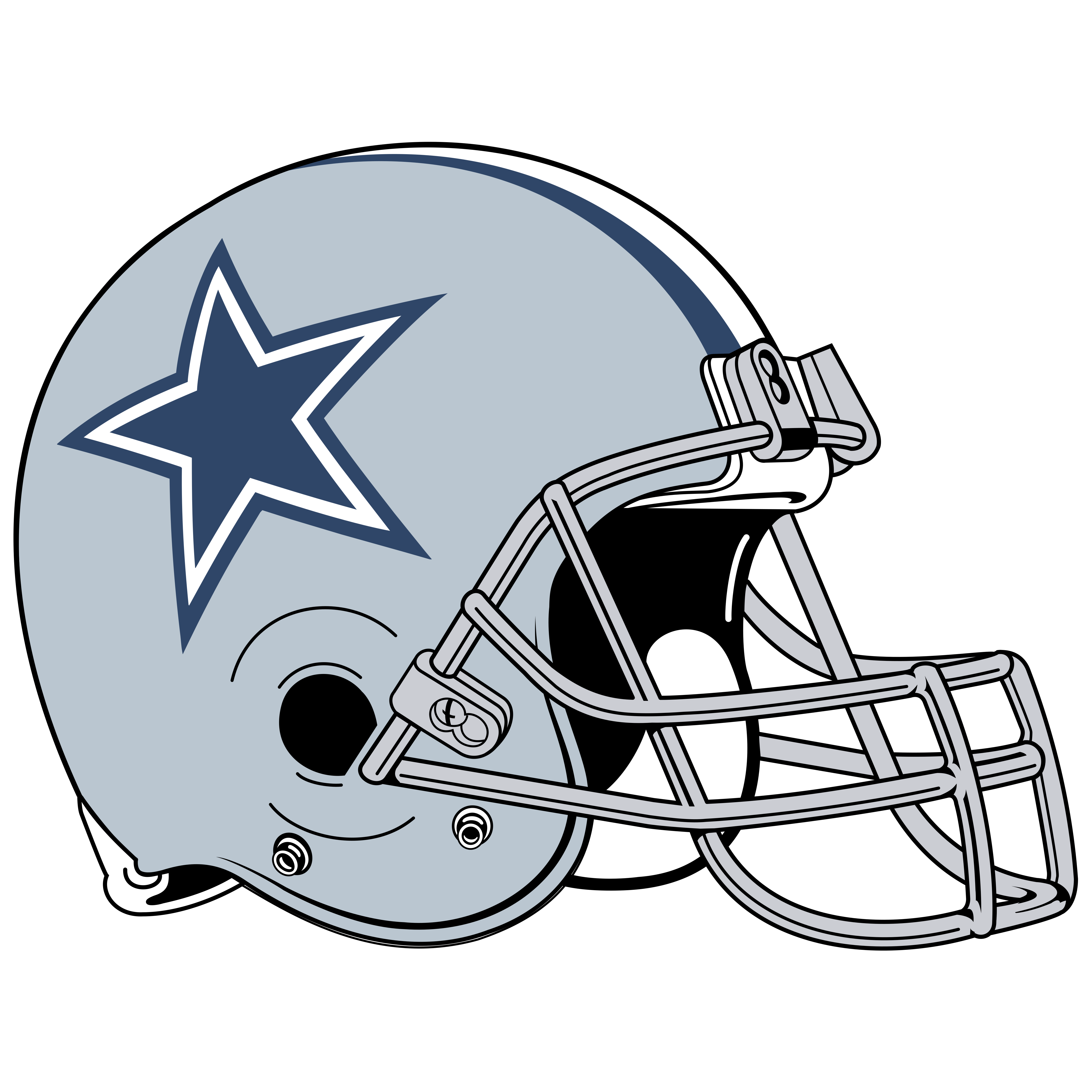 Dallas Cowboys.