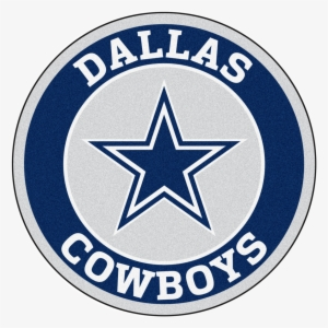 Dallas Cowboys Logo PNG, Transparent Dallas Cowboys Logo PNG.