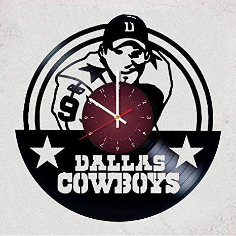 Amazon.com: Dallas.