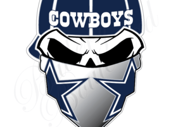 Dallas Cowboys Png (104+ images in Collection) Page 2.