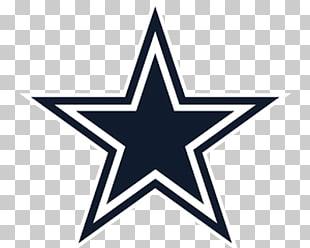 Dallas Cowboys NFL AT&T Stadium Carolina Panthers Philadelphia.