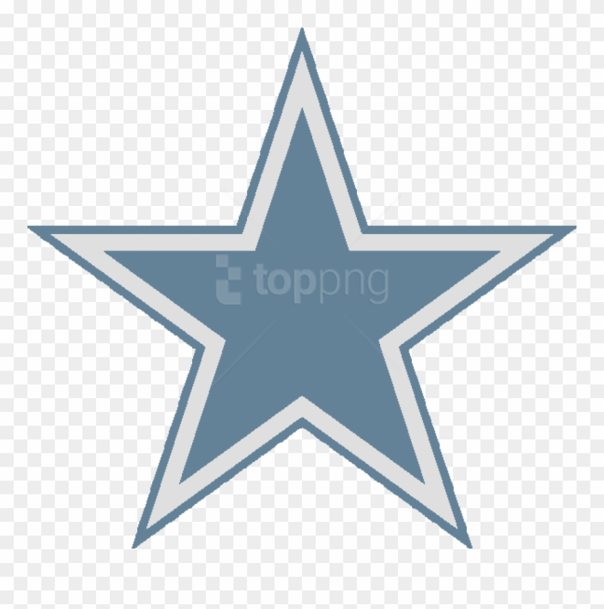 Free Png Download Blue Star Clipart Png Photo Png Images.