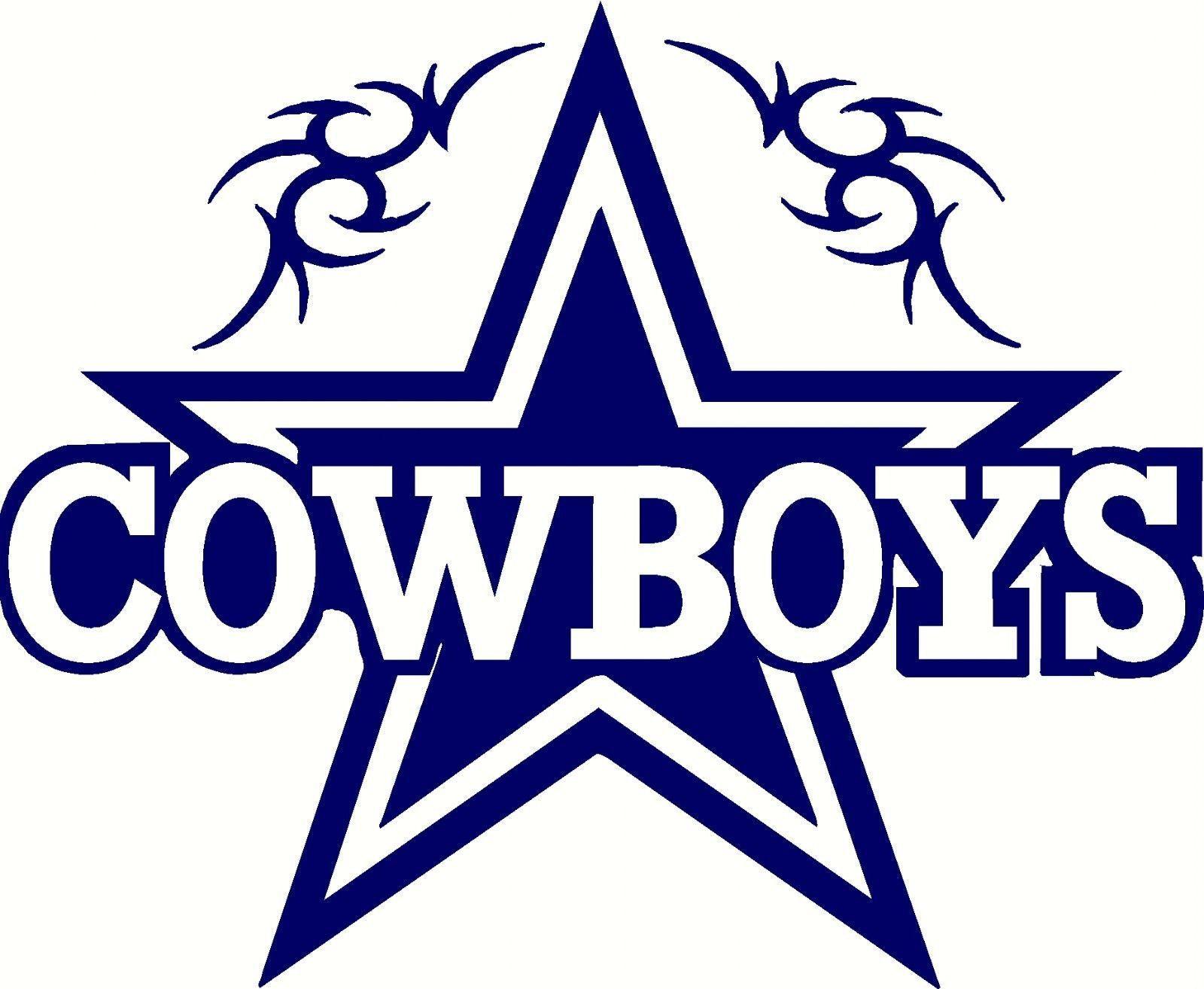 Image result for dallas cowboys star logo wallpaper glitter.