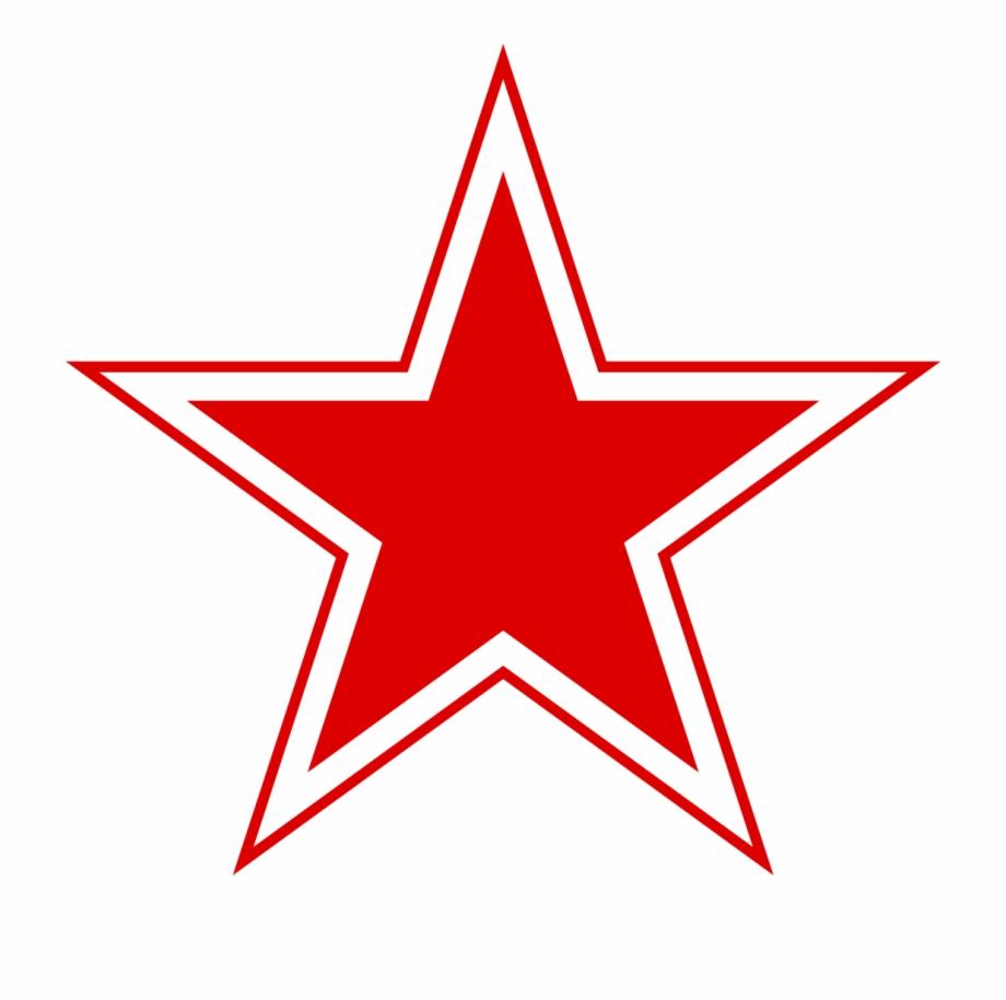 Urss Russian Aviation Red Starsvg Wikimedia Commons.