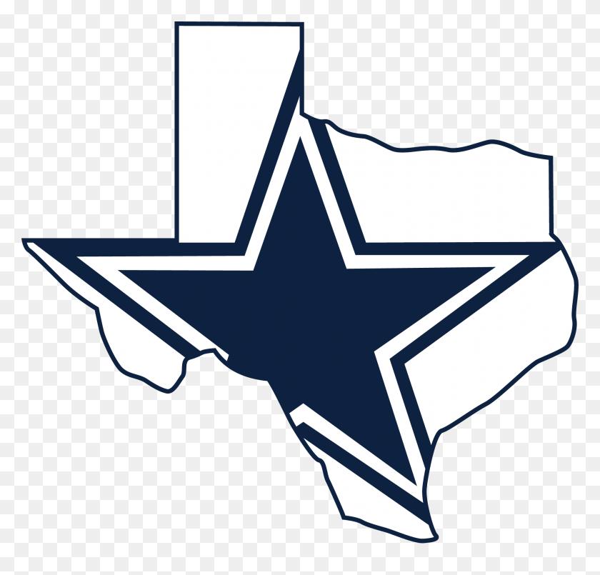 Dallas Cowboys Wallpaper Logo Wallpaper Wallpaper, Dallas.