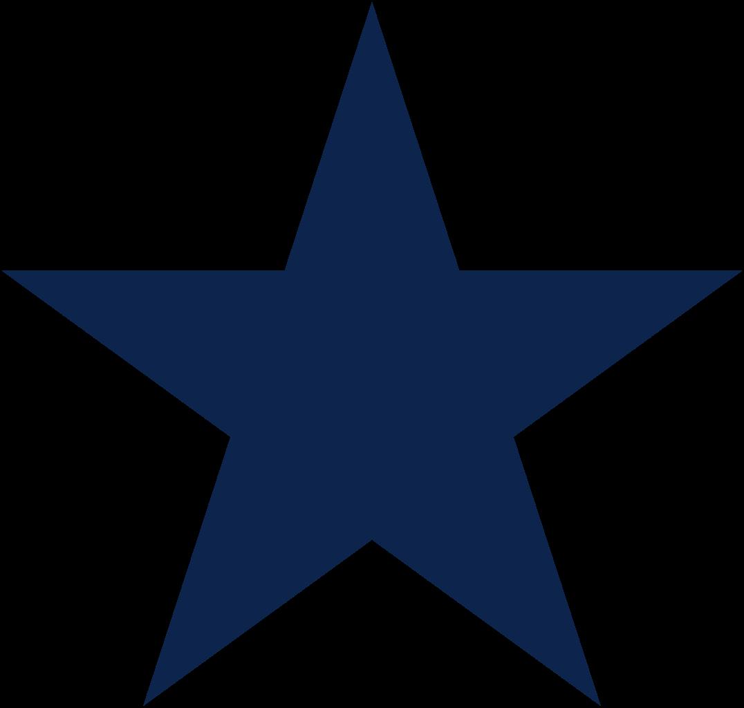 Dallas Cowboys Logo.