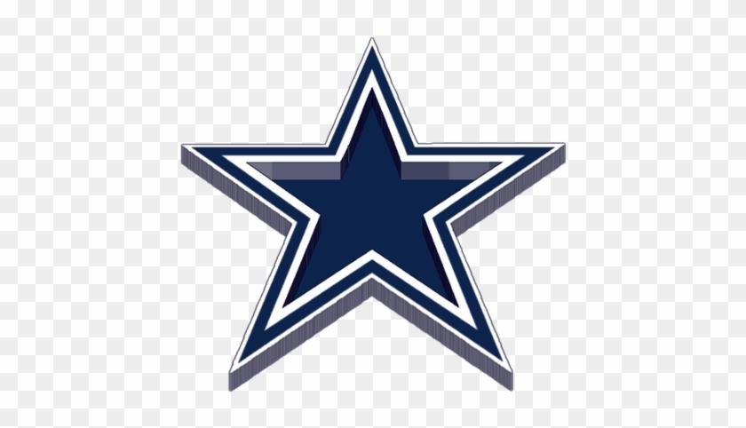 Dallas Cowboy Clipart.