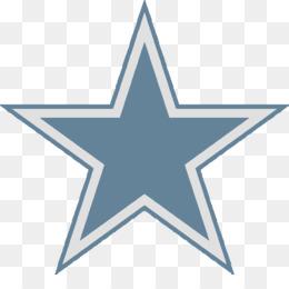 Free download Dallas Cowboys NFL Philadelphia Eagles Arizona.